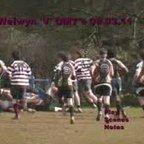 Welwyn vs Rams 060311  (1)