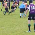 Chiefs v Hayle 12/9/15