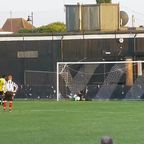 Tilbury F.C vs Rocks (PSF)