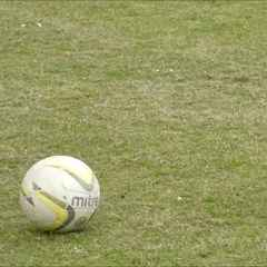 Codicote FC vs Hatfield Town