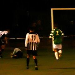 Woodbridge Town vs Framlingham Town FC