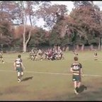 Barnes Rugby 2012/13