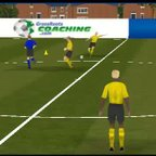 Soccer Training - Improve Turning with the ball