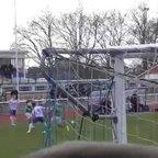 Enfield Town Vs Leatherhead