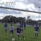 Fa Cup 1st Qualifying Round - Billericay Vs Enfield Town