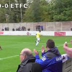 Chesham United Vs Enfield Town Emirates Fa Cup 4th Qualifying Round
