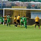 Gorleston first goal slideshow
