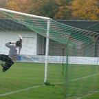 Middleton's free kick v London Tigers
