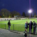 DULWICH HAMLET 2 - 1 HERNE BAY ON THE 17/11/2012 GOAL BY KEVIN JAMES
