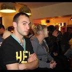 Pentraeth fc ..season 2012/13...the story so far