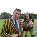 ERFC 1st XV Chairman's Comments Pulborough
