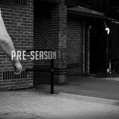 RWBRFC Pre-Season Training