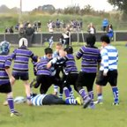Wanstead U10s Vs Romford