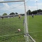 WITHAM TOWN  2  Thamesmead Town  1    Sat 18th Aug 12