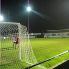 WITHAM TOWN   4   Ware   1  Tue 13th Nov 12
