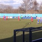2016-03-05 Farsley Celtic v Droylsden