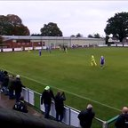 2016-11-12 Barwell v Farsley Celtic