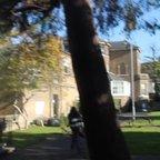 Clapham College Grounds [SFX] November 2013