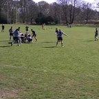 Haslemere RFC vs Old Oundelians