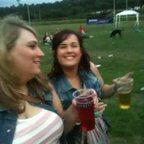 Avonmouth RFC Music Festival 2011