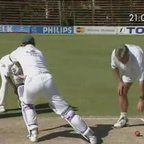 The Bob Woolmer Way ~Bowling 3:3