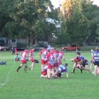 U18 Boys v. Guelph