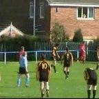 Sharlston Rovers 52, Elland 2 - Yorkshire Cup