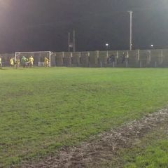 ^th goal in Wrington's win