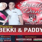 HHFC Strictly Dance Promo