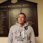 #RWCBedes - Stephen Prescott