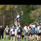 U16 2013-12-14 Henry Try Vandals
