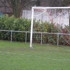 Goal 1 v Bourne Town