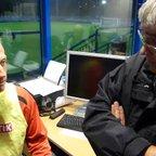 Curzon Ashton v. Workington AFC - Mon 1 Sep 2014