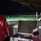 Workington AFC v. Marine AFC - Tue 09 Sep 2014