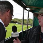 Rushall Olympic v Workington AFC - Sat 5 Sep 2015