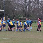 U14s vs G&F shield Semi Final 20130227 (1)