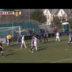 Truro City FC v St Neots Town FC (H) - 8th March 2014