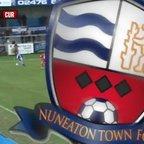 Nuneaton vs Curzon Ashton Highlights (23rd Jan 2016)