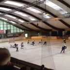 U15 Dunkerque 2016ii