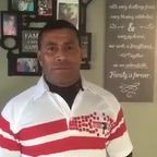 Waisale Serevi New Year Message