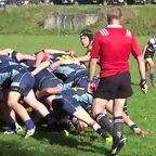 Bath vs Trowbridge