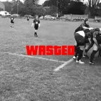 Sam Holden-wasted Vs Bromley