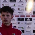 JAKE CLOWSLEY ON THE DEFEAT TO PHOENIX SPORTS