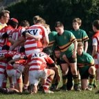 U13s Season Review 2013/14