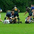 Burnham 15 Sept 2012 (9) Garth (almost) try