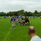 Burnham 15 Sept 2012 (8)