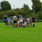 Burnham 1s 15 Sept 2012 (2)