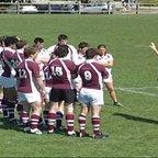 Coaching game 6