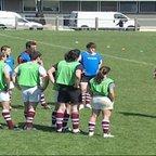 Coaching game 9