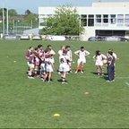Coaching game 13